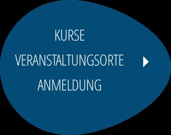 Extrastunde: Fortbildung Förderunterricht mit Uta Stolz, alle Kurse