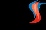 Stolz-Logo-100