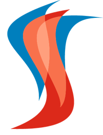 Stolz-Logo-Favicon
