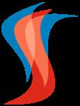 stolz-logo-150