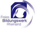fbw-logo-100